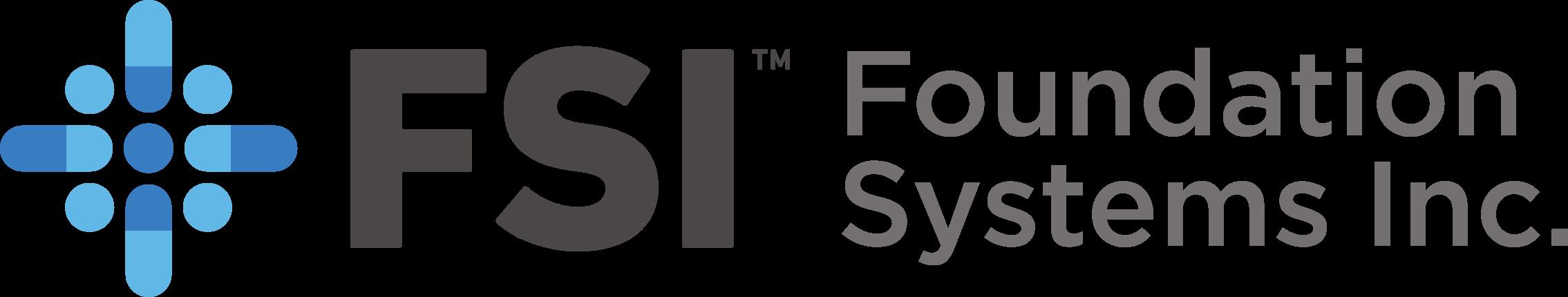 ScreenConnect | FSI Help Website
